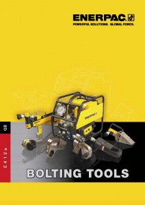 e412e_8840gb_bolting_tools_0 1