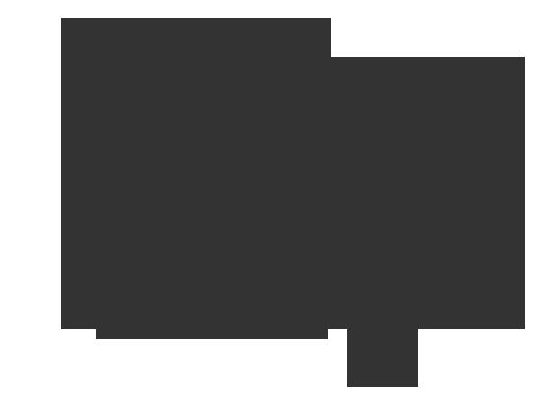 map_ca