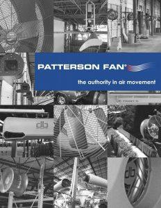 patterson_catalog_2016 (1) 1